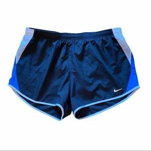 NWOT Nike Tempo Running Shorts